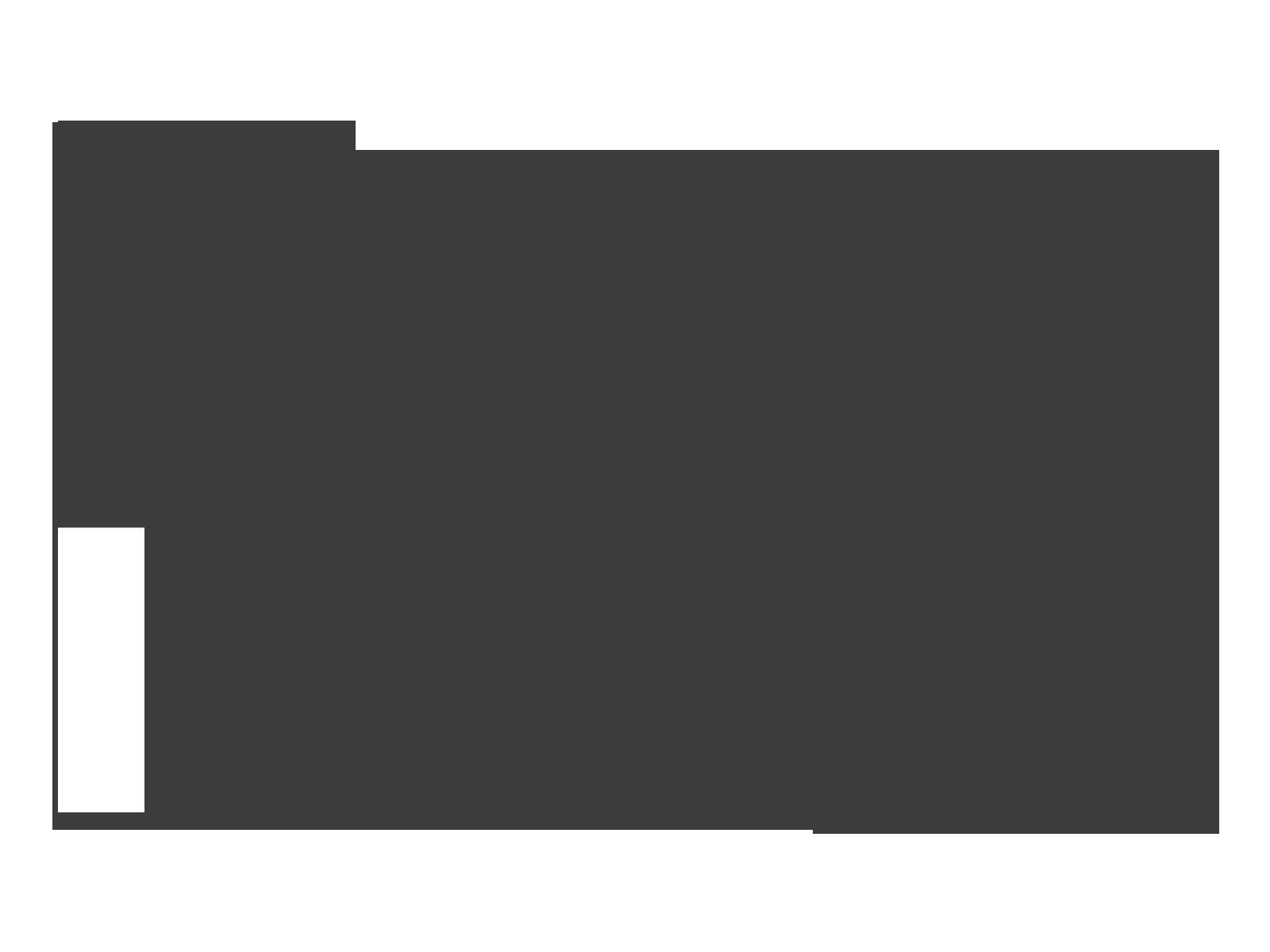 Mapa de México; Aceros Crea